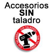 accesorios de ba o todas las series organizadas para que