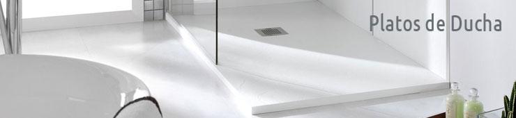 Calentadores Solares Platos De Ducha Online