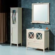 Muebles de ba o comprar mueble de ba o online al mejor - Muebles rusticos para bano ...
