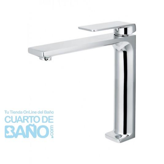 Grifo lavabo serie Fiyi BDF016-3 de IMEX Grifería