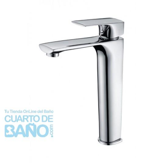 Grifo lavabo serie Bali BDI017-3 de IMEX Grifería