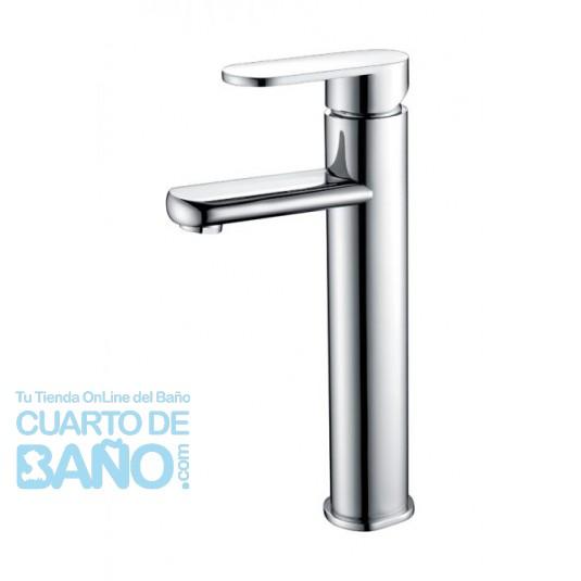Grifo lavabo serie Sintra BDS008-3 de IMEX Grifería