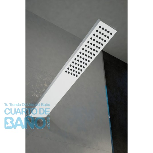 Rociador ducha RDC005 de IMEX Griferia