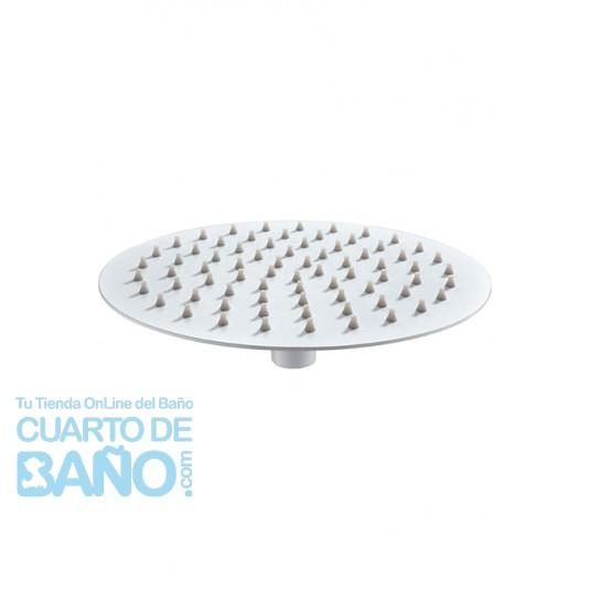 Rociador ducha RDN002/BL de IMEX Griferia
