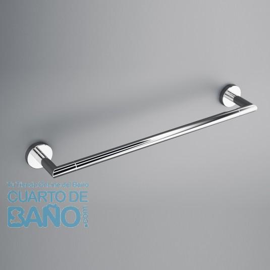 Toallero Barra 30 cm Salgar SIL 12794