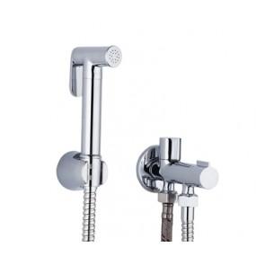 Conjunto higienico de un agua TAUS de Aquagrif 34TAU0020120