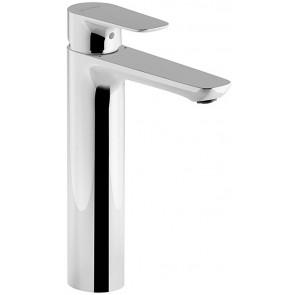 Grifo de lavabo monomando ALEO Jacob Delafon ALTO cromo E72299CP