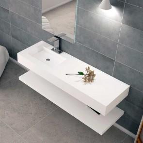 Encimera-160x50-con-lavabo-KRAM-con-faldon