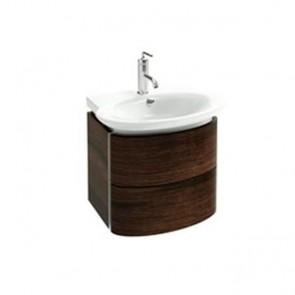 Mueble de baño 60 cm PRESQUILE de Jacob Delafon