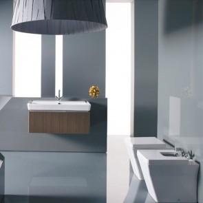 Ambiente mueble de baño REVE L100 cm de Jacob Delafon