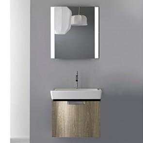 Ambiente mueble de baño REVE L60 de Jacob Delafon