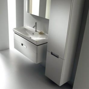Ambiente mueble de baño REVE 2 cajones L80 cm de Jacob Delafon