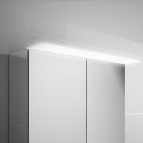 Aplique baño ALLIANCE Salgar iluminación led (6 / 12 W) 23411 23415 23573