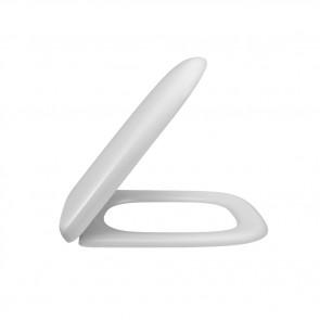 Asiento inodoro Descenso Progresivo VOX blanco E7693500