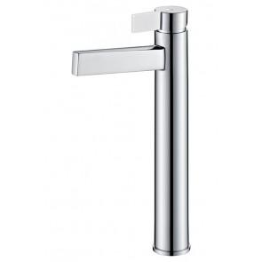 Grifo lavabo serie Elba BDA022-3BL de IMEX Grifería
