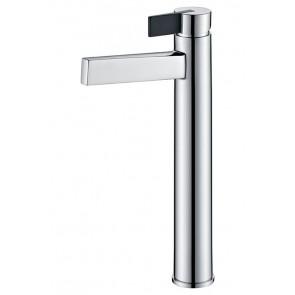 Grifo lavabo serie Elba BDA022-3NG de IMEX Grifería