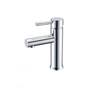 Grifo lavabo serie Milan BDM002-1 de IMEX Grifería