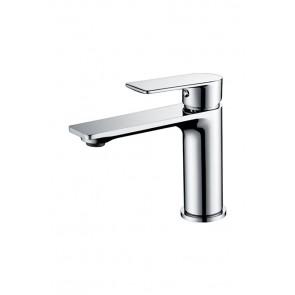 Grifo lavabo serie Saona BDO020-1 de IMEX Grifería