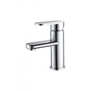 Grifo lavabo serie Sintra BDS008-1 de IMEX Grifería