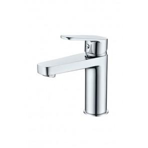 Grifo lavabo serie Teide BDT021-1 de IMEX Grifería
