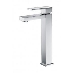 Grifo lavabo serie Valencia BDV003-3 de IMEX Grifería