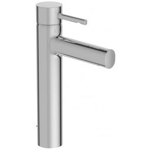 Grifo de lavabo monomando CUFF Jacob Delafon E37303CP