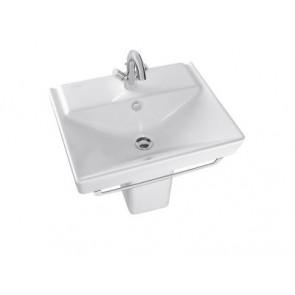 Lavabo completo REVE blanco JDC-LAVREVE601