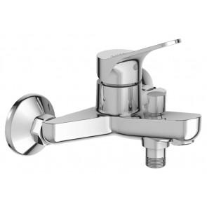Grifo de baño-ducha monomando BRIVE Jacob Delafon cromo E75766CP