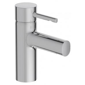 Grifo de lavabo monomando CUFF MEDIO Jacob Delafon cromo E98298CP