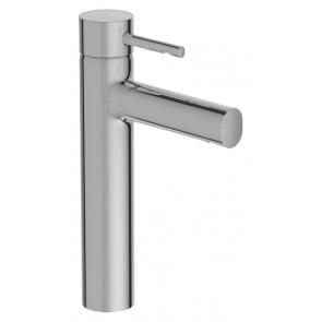 Grifo de lavabo monomando CUFF ALTO Jacob Delafon E98299CP