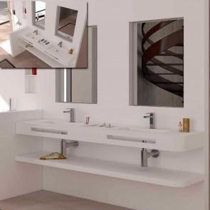Encimera-200x50-con-lavabos-IBER-faldon-toallero-complementos
