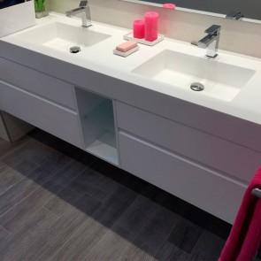 Encimera-200x50-con-lavabos-oxirion