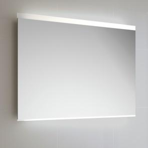 Espejo baño UP&DOWN Salgar H 800x600 iluminación led (9,6/4,8 W) 21736  CuartodeBaño.com