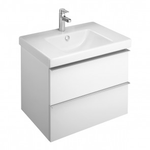 Mueble de baño ODEON UP de 70 cm 2 cajones de Jacob Delafon