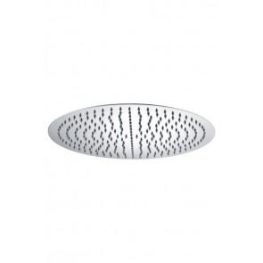 Rociador ducha RDN004 de IMEX Griferia
