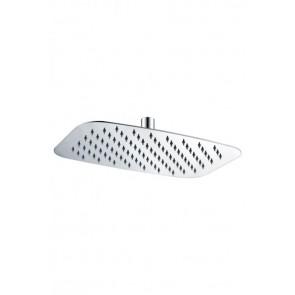 Rociador ducha RDR002 de IMEX Griferia