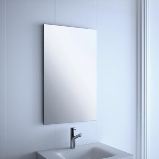 Mueble Baño Roble GrisMueble de baño COLOURS Salgar 100 cm roble