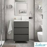 Muebles de baño ARENYS Salgar