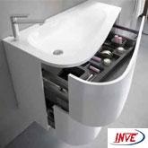 Muebles de baño LOOP