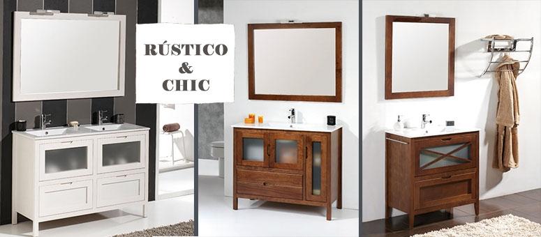 Muebles De Baño Triana:Cuarto de baño, muebles de baño, platos ducha Comprar online mejor