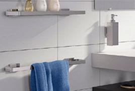 CuartodeBaño: Cuartos de baño al mejor precio. Tienda online