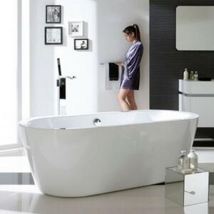 Hidromasaje y bañeras