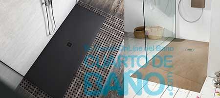 Consulta el catálogo de Baños 10 en nuestra web