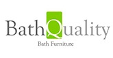 Bath Quality