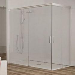 Mobili da italia qualit comprar ducha grohe hidromasaje - Comprar mamparas de ducha ...