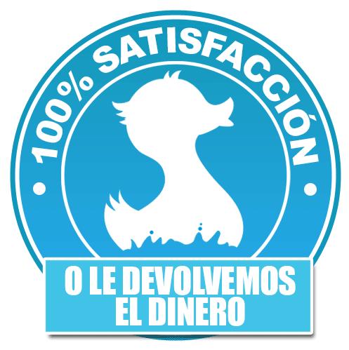 Cuartodebaño.com clientes plenamente satisfechos