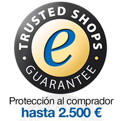 Protección al comprador