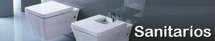 Sanitarios lavabos inodoros y bides Cuarto de baño