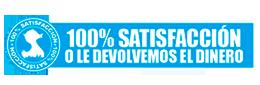 100% satisfacción Comprar Cuarto de Bano