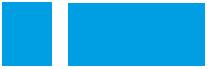 Cuarto de Baño .com tienda online de baño al mejor precio
